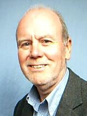 Ian Jenkinson's picture
